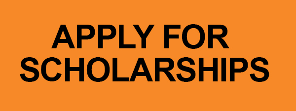 Athletic Boosters Scholarships – Apply Now