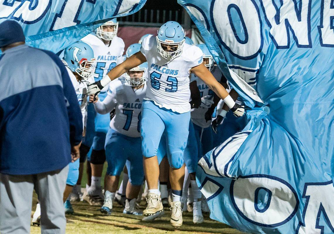 NCHSAA Approves Summer Workouts