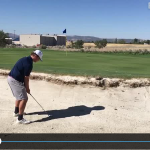 VIDEO: Boy's Golf