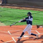 Timpanogos Varsity Baseball 2019