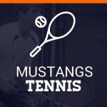 2019-20 Boys Tennis Senior Spotlights