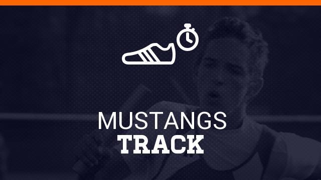 2019-20 Boys Track Senior Spotlights