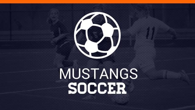 2019-20 Boys Soccer Senior Spotlights