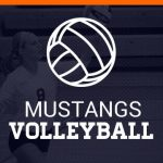 Volleyball Highlights vs. Farmington