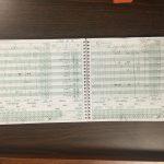 Mountain Crest High School Boys Varsity Basketball beat Logan High School 68-65