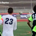 Video Highlights vs. Ridgeline