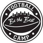 Ninth Grade Football Camp