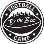 Ninth Grade Football Camp