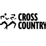 Cross County Practice Starts: Aug. 1st