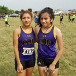 Cross Country: Cowtown Challenge Results: New PICS!!!!