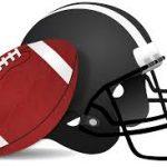 Purple & Black Teams: Sub-varsity Football Results….