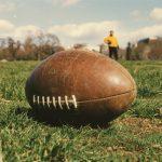 Subvarsity Football Results Vs. Arlington Seguin