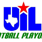 Varsity Football Playoff Game Info. Vs. Waxahachie