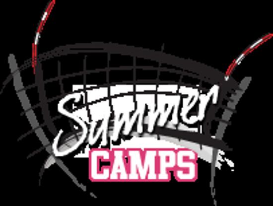 EHS Summer Volleyball Camp Info. (3 Camps!!)