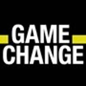 GAME TIME / DATE CHANGE!!! Varsity Football vs. Burleson Centennial….