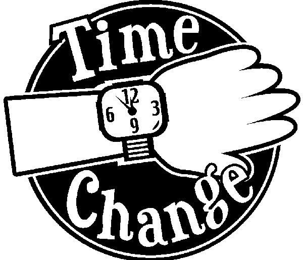 Baxter Jr. High Boys & Girls Basketball Game Time Changes: Stephenville & Aledo