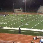 EHS Boys Soccer Defeat Crowley Eagles: Article By Katy Raya
