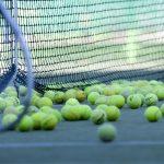 Everman Jr High Tennis Beats Cleburne Wheat 11-6!!