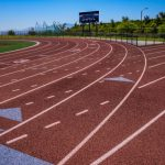 Track & Field Results: Joshua Owls Relays