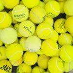 2019 Varsity Tennis Team Opens Their Season!
