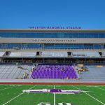 Stephenville vs. Everman Varsity Football= Clear Bag Policy, Stadium Entry, Parking Info., etc.