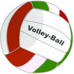 EHS Volleyball Tryouts: Thurs./Fri. Aug. 13th & 14th = 4:00-6:00 PM