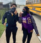 Cross Country: Timberview Invitational Results