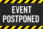 All EISD Jr. High & High School Athletic Events = Postponed Until Further Notice….