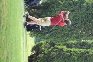 HS Golf 2017