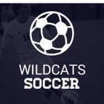 District Soccer Information