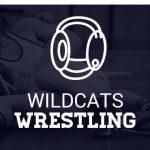 Wildcat Wrestling Season begins tonight at Canyon Ridge