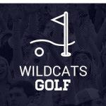 Rupert Golf Meet Moved from Thursday 4/12 to Wednesday 4/11.