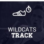 State Track Information from the IHSAA