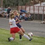 Updated High Desert Soccer League Info