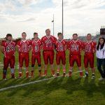 Senior Nights at Filer High School – Football