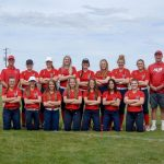 State Softball Information