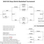 Boys Basketball Cont. Monday Feb. 18th in Filer
