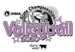 State Volleyball Information