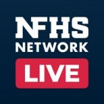 NFHS State Volleyball Broadcast