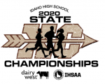 State Cross Country Info