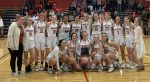 Filer Girls Varsity Basketball beats Kimberly  67 – 50