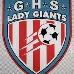 Ganesha High School Girls Varsity Soccer falls to Webb 0-2