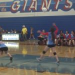 Ganesha Girls Volleyball will compete in 2021