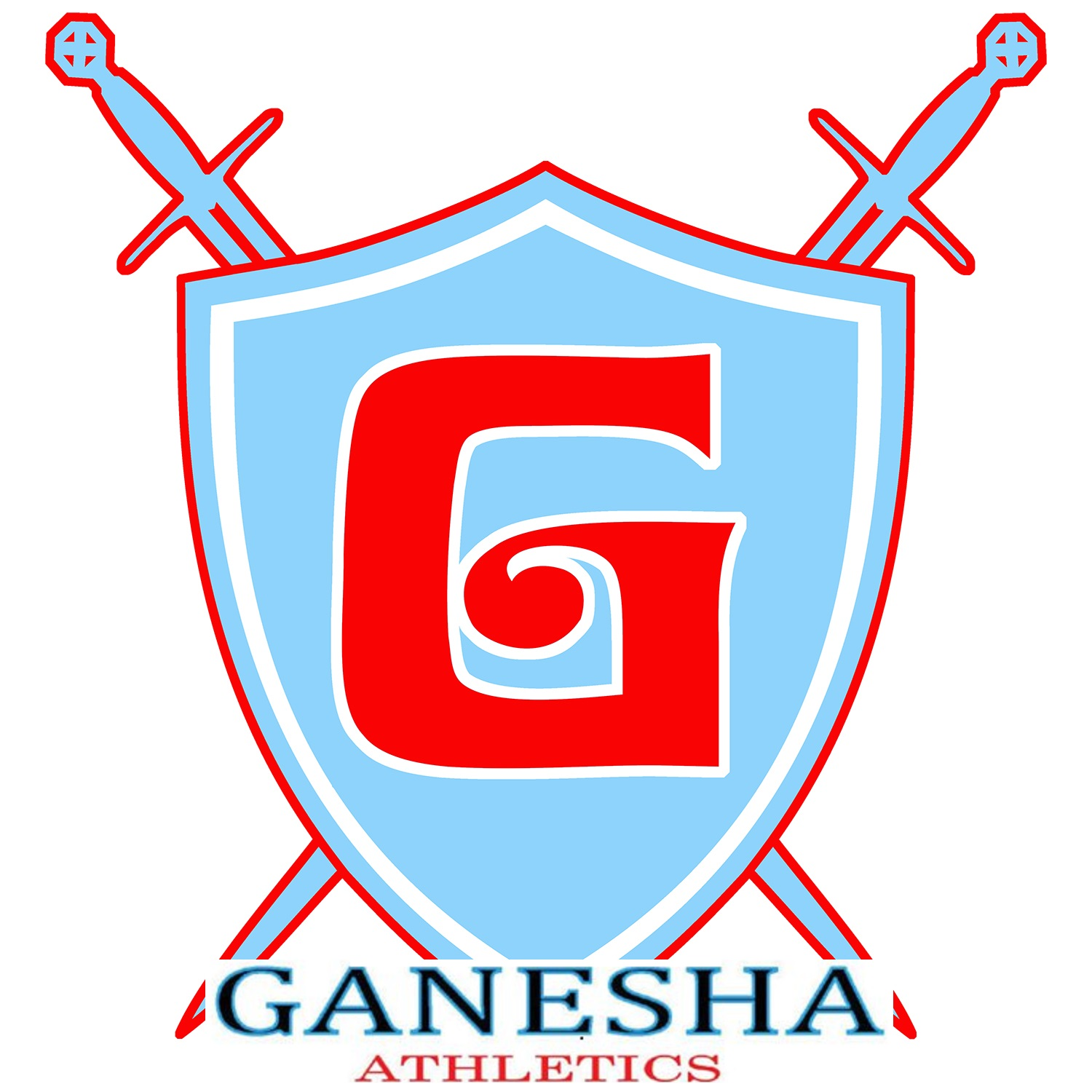 Ganesha Athletics Signups