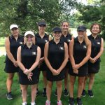 GIRLS' GOLF: Meet with North Miami at Peru Municipal Golf Course postponed