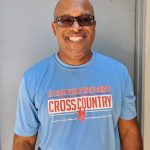 Cross Country Coach Information