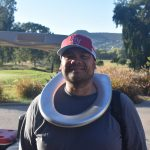 19th Annual ECV Golf Tournament at Carlton Oaks Country Club (October 5, 2019)