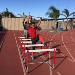 Track & Field Preseason Training is HERE!