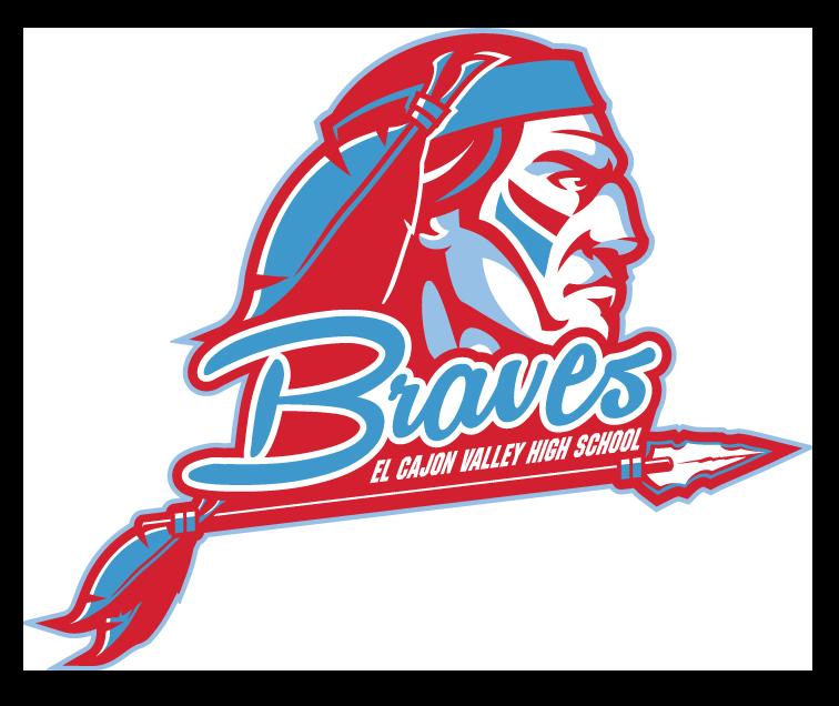2020 ECV Braves – Track & Field Schedule