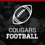 Football Regional 2nd Round vs. WJ Game Information